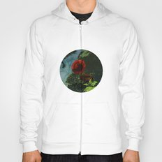 SEEING SOUNDS 2 Hoody