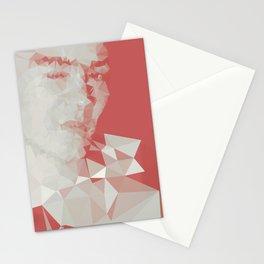 Frida K. Stationery Cards