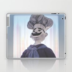 Mama Mia Laptop & iPad Skin