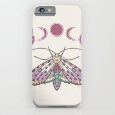 Gypsy Wings iPhone 6s Slim Case