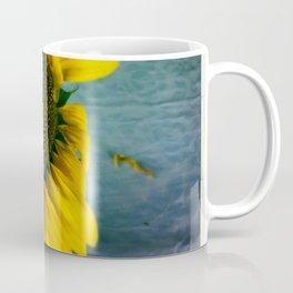 inspiration in simple things Coffee Mug