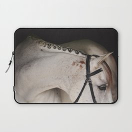 aquino Laptop Sleeve
