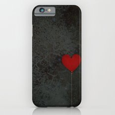 I heart balloons Slim Case iPhone 6s
