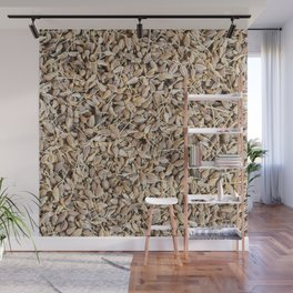 Anise Seeds Wall Mural