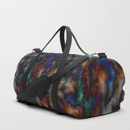 Colorful 03 Duffle Bag