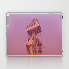 Off Road Revisited Laptop & iPad Skin