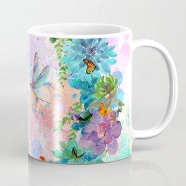 s for spring Coffee Mug