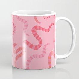 snake friends Coffee Mug