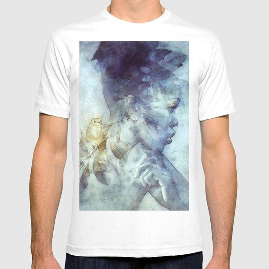 Midas T-shirt