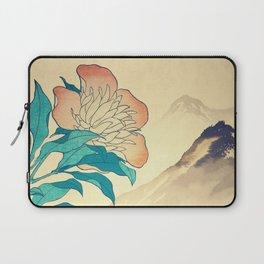 Mutual Admiration in Dana Laptop Sleeve