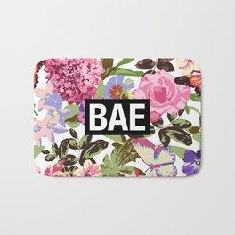BAE Bath Mat
