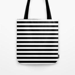 Bretton Stripe Tote Bag