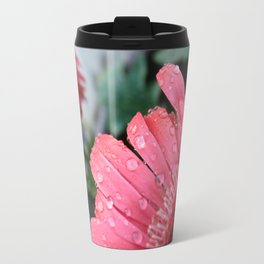 In The Morning Travel Mug