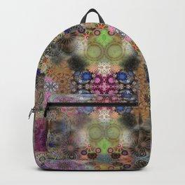 Energy Series: Essence Backpack