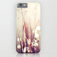 Glimmerings Slim Case iPhone 6s