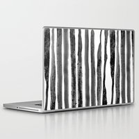channel Laptop & iPad Skins featuring Channel by HENRIPRINTS