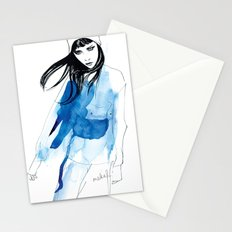 Gina Stationery Cards