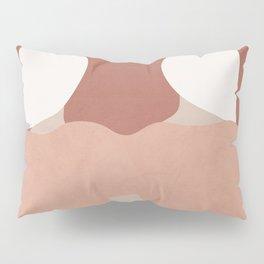 Looking Forward Pillow Sham