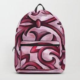 Heitkamp Backpack