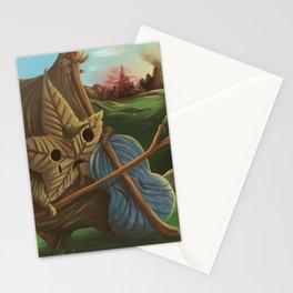 Kolog Stationery Cards