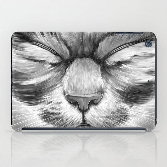 Kwietosh (9) iPad Case