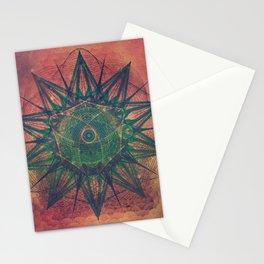 styr stryy Stationery Cards