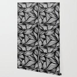 Fluidity Wallpaper