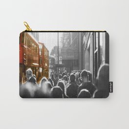 London day Carry-All Pouch