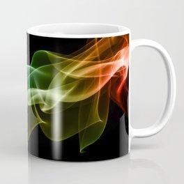 Smoke compositions V Coffee Mug