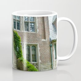 Who Knocks at the Door of Learning? Coffee Mug