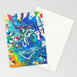 Sketchbook 31 Stationery Cards