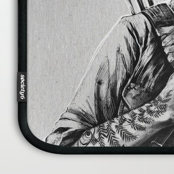 The Last of Us Part II Laptop Sleeve