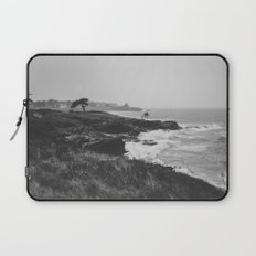 The wild landscape Laptop Sleeve