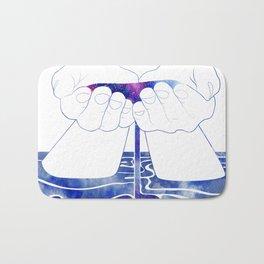 Thetis Bath Mat