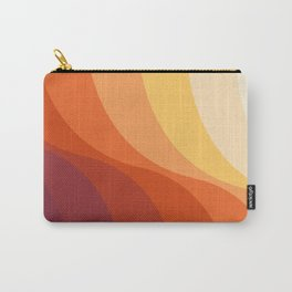 Ripple Carry-All Pouch