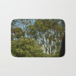 Bushland, NSW 1 Bath Mat