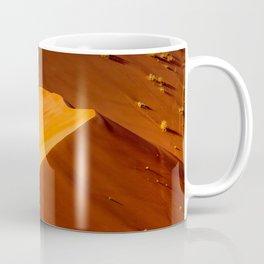 Dune 45 Coffee Mug