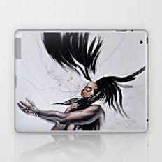 Come to Life Laptop & iPad Skin