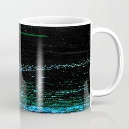 X36 Coffee Mug