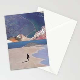 Yakama Stationery Cards