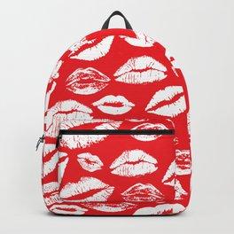 Lips 14 Backpack