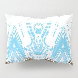 9118 Pillow Sham