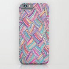 BOHOBRAID Slim Case iPhone 6s