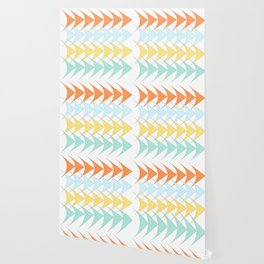 Speed Wallpaper