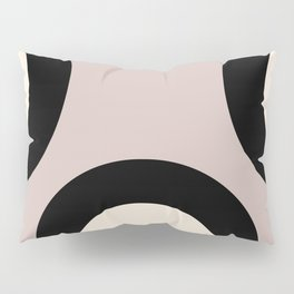 Retro Graphics N3 Pillow Sham