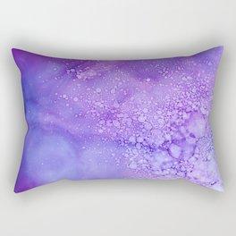 Consciousness 2016 Rectangular Pillow