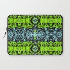 Style Mesh Laptop Sleeve