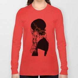 Basil Long Sleeve T-shirt