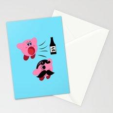 Kirboh Stationery Cards
