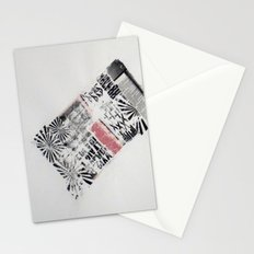 RETRO2 Stationery Cards